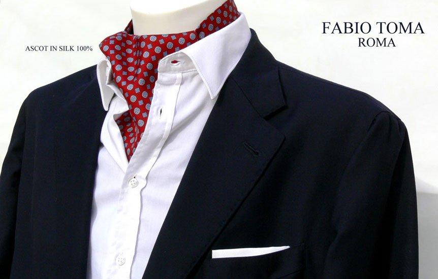 Fabio Toma a Roma trovi il brand in negozio da Hom's in Viale Ventuno Aprile,70. Abbigliamento classico uomo con ampia selezione di abiti e capi casual
