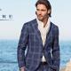 Sartoria Latorre a Roma la trovi in negozio da Hom's in Viale Ventuno Aprile, 70 Abbigliamento classico uomo con ampia selezione di abiti e capi casual