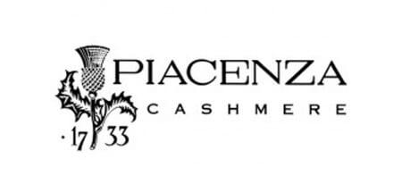 Marchi abbigliamento uomo Hom's - Piacenza Cashmere abbigliamento maschile a Roma
